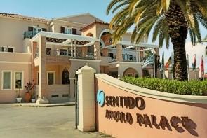 Apollo Palace
