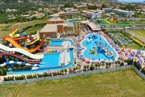 Caretta Beach Resort