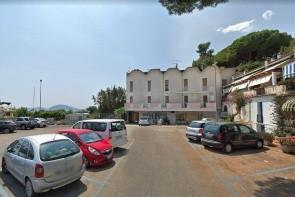 Casa Marbella (Formia)