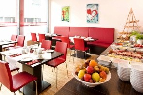 Best Western Plus Plaza Graz