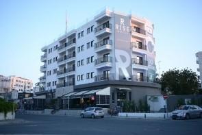 Easyhotel Larnaka
