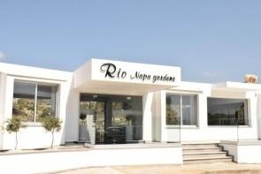 Rio Napa Gardens