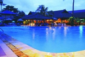Risata Bali Resort (Tuban)