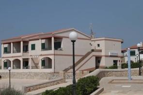 Solvasa Cabo De Baños Apartamentos (Ciutadella)