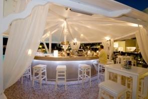 Imperial Med & Spa Resort
