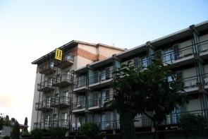 Hotel Astari (Tarragona)