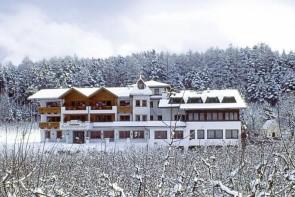 Flotscherhof (Naz Sciaves)