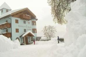 Tirol (Montesover)