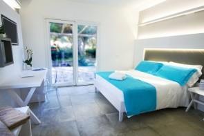 Bv Kalafiorita Resort (Zambrone)