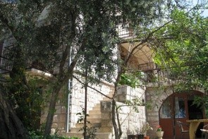 Vila Kuljaca