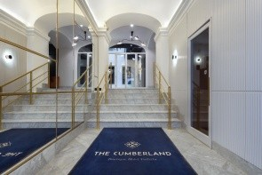 The Cumberland Boutique