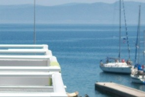Kos Bay