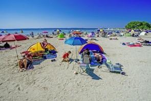 Camping Zaton