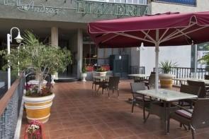 Andrea's Hotel Tenerife