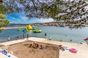 Holiday Park Zelena Punta