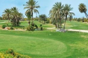 Sprinclub Djerba Golf & Spa