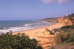 Balaia Mar