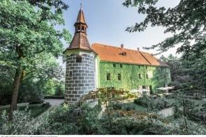 Schloss Ernegg (Steinakirchen Am Forst)