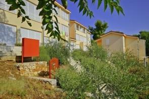 Adriatiq Resort Fontana - Apartmány