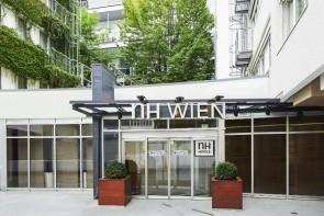 Nh Wien City Center