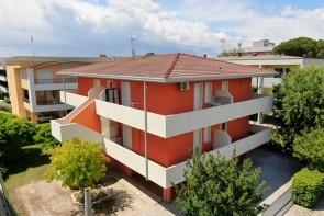 Residence Hermann