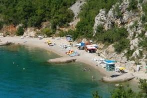 Vila Adriatica