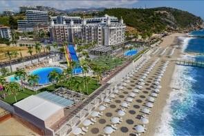 Aria Resort & Spa (Ex. Mirador Resort)