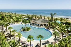 Estival Islantilla (Family Islantilla Beach Resort)