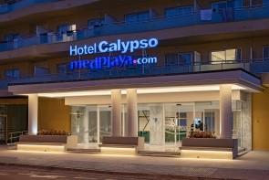 Medplaya Calypso