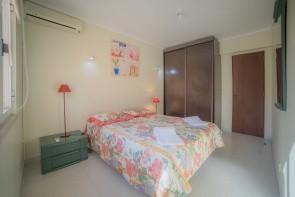 Apartmentos Marina Plaza (Vilamoura)