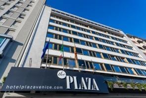 Plaza Mestre