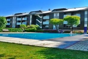 Rezidence Casa Marina