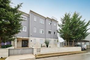 Stella Adria Apartman