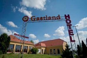 Gastland M0