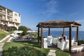 Club Baja Sardinia