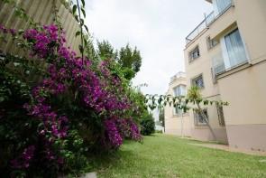 Els Llorers Apartamentos