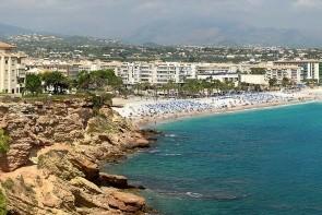 Albir Playa