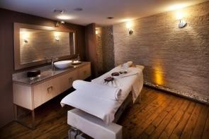 Piril Thermal & Beauty Spa