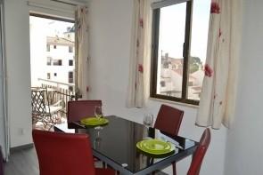 Algardia Apartments By Garvetur (Vilamoura)