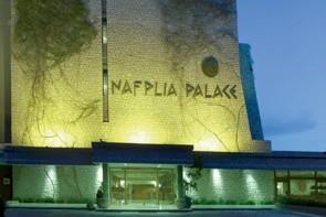 Nafplia