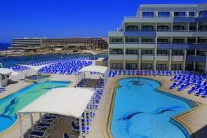 Labranda Riviera & Spa