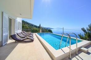 Villa St. Martin-Reef