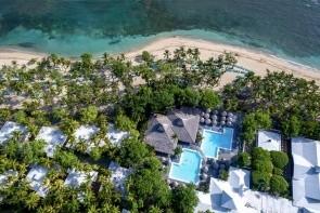 Playabachata Spa Resort