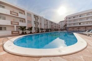 Apartmán Panoramic (Figueretas)