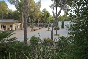 Sira Resort (Nova Siri Marina)
