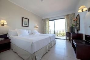 Valentin Son Bou Hotel & Apartements (Alaior)