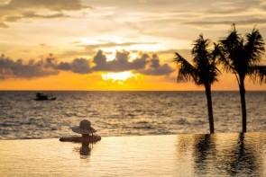 Dusit Princess Moonrise Beach Resort (Phu Quoc)