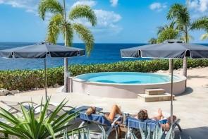 Oasis Coral Estate Beach & Wellness Resort
