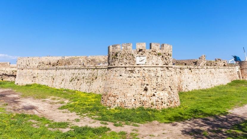 Othellova Citadela