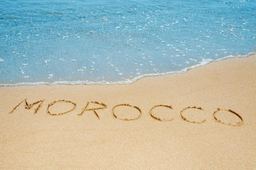 Marokkó legszebb strandjai